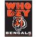 Wincraft, Inc. NFL Banner