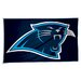 Wincraft, Inc. NFL Traditional Flag