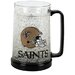 DuckHouse NFL 16 Oz. Crystal Freezer Mug