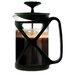 Primula 6 Cups Coffee Press