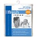 Fresh Ideas Anti-Allergy Mattress Protector