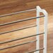 Lynk® 20 Pair Shoe Rack