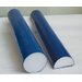Cando Washable Coat Blue TufCoat Open Cell Foam Roller