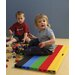 Cando Kids Cushy-Air Junior Mat