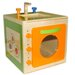 A+ Child Supply Six Sided Play Kitchen