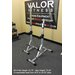 Valor Athletics Independent Squat Stands