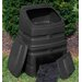 Good Ideas Wizard 12 cu. ft. Stationary Composter