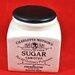 Henry Watson Charlotte Watson 32-Ounce Sugar Canister