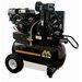 Mi-T-M 30 Gallon 2 Stage Portable Air Compressor