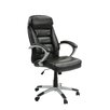 Innovex Excelsus High-Back Leather Executive Chair