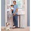 Summer Infant Anywhere Decorative Walk Thru Gate
