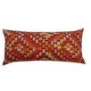 Jiti Spool Pillow