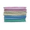 Textiles Plus Inc. 100% Cotton Deluxe Wash Coth (Set of 12)