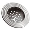 InterDesign York Sink Strainer