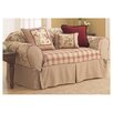 Sure-Fit Lexington Sofa Slipcover
