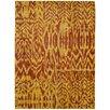 Barclay Butera Home Moroccan Paprika Rug