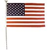 Valley Forge Flag American Flag