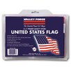 Valley Forge Flag American Replacement Flag