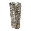 Sterling Industries Bamboo Floor Standing Vase