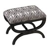 Sterling Industries Ventnor Wood Bench