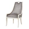 Sterling Industries Parsons Chair