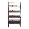 "Sterling Industries Shelf 68.9"" Accent Shelves"