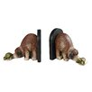 Sterling Industries Hatching Turtle Book Ends (Set of 2)