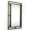 D'Vontz Iron Virtus Mirror