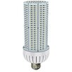 Special Lite Products 50W 277-Volt LED Light Bulb