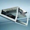 Draper Phantom Video Projector Lift