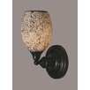Toltec Lighting Wall Sconce