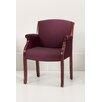 DMI Office Furniture Keswick Guest Chair