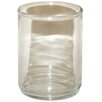 Fortune Products Candle-Lite Glass Votive (Set of 12)