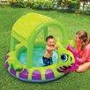 Intex Seahorse Baby Pool