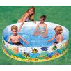 "Intex 14.5"" Snapset Pool"