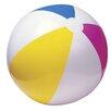"""Intex 24"""" Inflatable Beach Ball"""