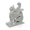 OrlandiStatuary Gargoyles Griffin Carving Statue