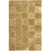 Noble House Pearl Beige Area Rug