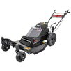 Swisher Predator Talon Commercial Pro Walk-Behind Rough Lawn Mower