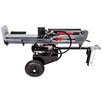 Swisher 34-Ton 11.5 HP Electric and Recoil Start Log Splitter