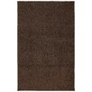 Mohawk Home Urban Retreat Medium Brown Area Rug