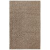 Mohawk Home Urban Retreat Coconut Area Rug