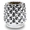 IMPULSE! Bumble Vase