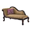 Design Toscano The Hawthorne Fainting Couch