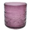 Design Toscano St. Enimie Round Glass Vase