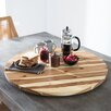 Native Trails, Inc. Acacia Lazy Susan
