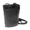 Royce Leather Lightweight Crossbody Bag