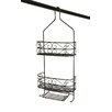 Taymor Industries Inc. Scroll Shower Caddy