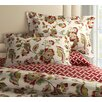 Jennifer Taylor Taylor 3 Piece Duvet Set