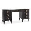 Brownstone Furniture Atherton Computer Desk